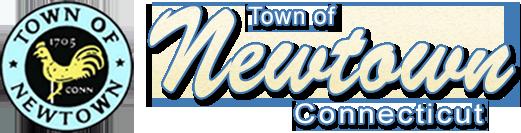 Newtown CT