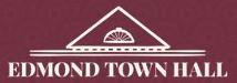 Edmond Town Hall