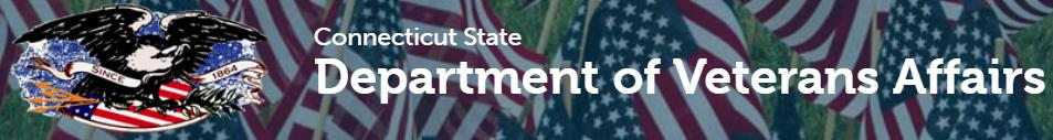 New Veteran Website logo