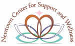 Newtown Center for Support and Wellness