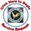 Newtown Public Works Service Request