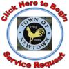 Newtown Public Works Service Request