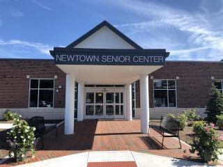 Newtown Senior Center