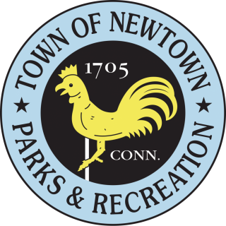 Newtown Parks and Recreation