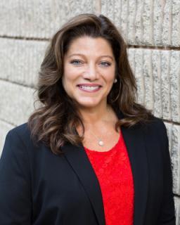 Debbie Aurelia Halstead, MMC, MCTC