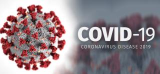 image covid 19 virus